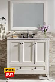 Home Depot Bathroom Mirror Cabinet by Home Depot Bathroom Mirror Cabinet Gallery Image And Wallpaper