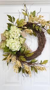 633 best door window wall wreaths images on pinterest wreath