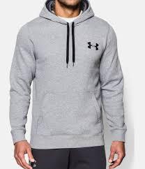 armour sweater s ua rival fleece hoodie armour us