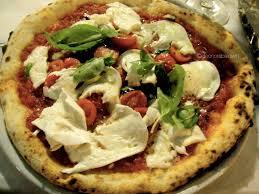 round table pizza gluten free aglio olio e peperoncino gluten free rome