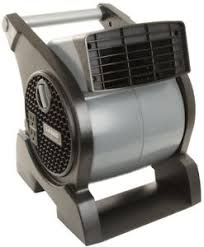 lasko high velocity blower fan lasko pro performance high velocity pivoting air stream blower fan