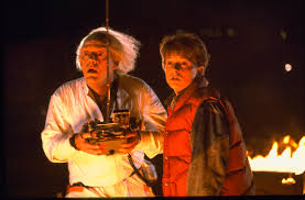 csun halloween horror nights tickets back to the future u0027 at malibu public library among movie