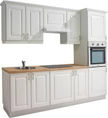 colonne de cuisine pour four encastrable meuble colonne pour four encastrable 10 meubles de cuisine