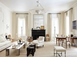 Bunny Williams Interiors Interior Designer Alyssa Kapito Interiors This Is Glamorous
