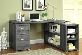 L Shaped Desk With Left Return L Shaped Desk With Left Return New L Shaped Desk Left Return