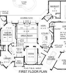 Big Mansion Floor Plans Not So Big House Plans Webbkyrkan Com Webbkyrkan Com