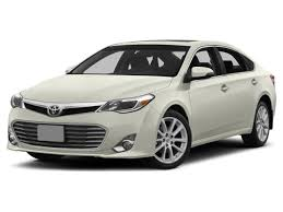 toyota avalon awd 2014 50 best used toyota avalon for sale savings from 2 339