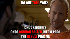 Fifth Element Meme - the fifth element the hero s journey part 1 fetching figment