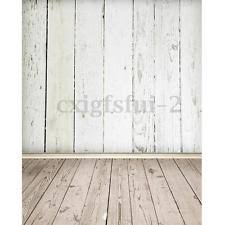 Photo Backdrop Photo Studio Backdrops Ebay