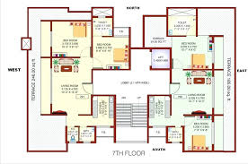 3 bed 2 bath house plans 5 bedroom 45 bath house plans re program