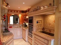 ecole de cuisine marseille ecole de cuisine ile de thumbnail bed apartment for