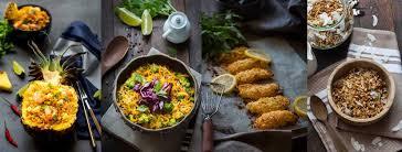 avis cuisine addict cuisine addict accueil