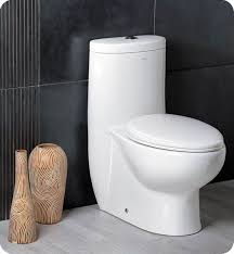 save water with an eco friendly toilet bathroom ideas and