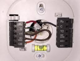 ecobee 3 wiring diagram on ecobee images free download wiring