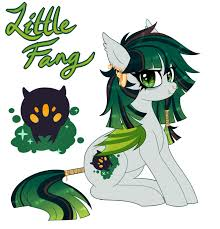 halloween bat pony auction closed by glitterring on deviantart