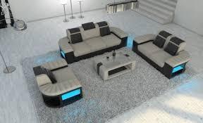 Modern Fabric Sofa Sets Fabric Sofa Sets Sofa Dreams