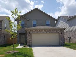 cheap 3 bedroom homes for rent new construction 3 bedrooms dallas tx dallas fort worth homes