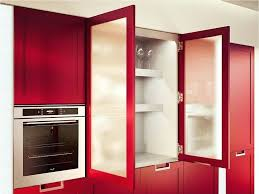 kitchen cabinet boxes only kitchen decoration