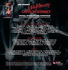 a nightmare on elm street wallpapers comics hq a nightmare on
