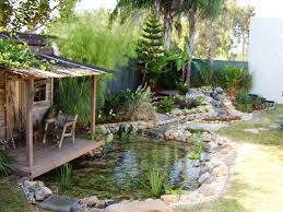100 diy backyard fountain google image result for http