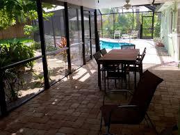 25 off bookings thru 10 31 17 tropical o vrbo