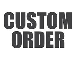 custom template etsy