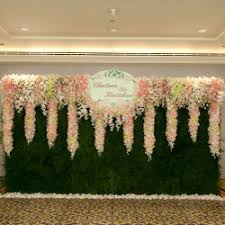 wedding backdrop for rent wedding and event backdrops a particular eventa particular event