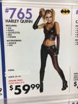 Mario Costumes Halloween Halloween Costumes Naughty Nice U2013 Coyote Student