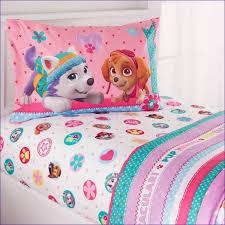 Dinosaur Comforter Full Bedroom Marvelous Kids Dinosaur Bedding Toddler Daybed Bedding