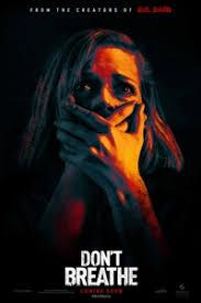 movie reviews u2014 international horror and sci fi film festival