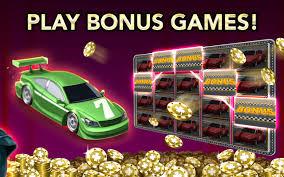 amazon com fast fortune slots free slot machine games appstore