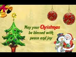 merry wishes quotes sms greetings messages text for