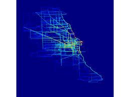 divvy bike map counts png