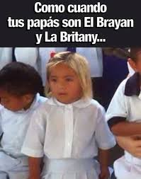Mexican Memes Tumblr - imagenes chistosas videos graciosos memes risas gifs graciosos