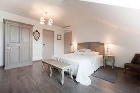 chambre d hote dijon la victorine votre chambre dhtes de charme dijon beau chambre d hote