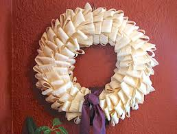 thanksgiving wreaths archives