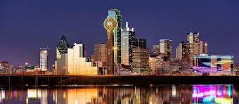 Wedding Venues In Dallas Tx Doubletree Dallas Campbell Centre Hotel Near Smu