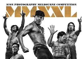 magic mike xxl behind the magic mike xxl competitionicon photography melbourne