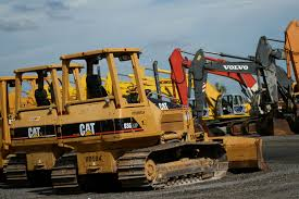 construction equipment southern equipment sales