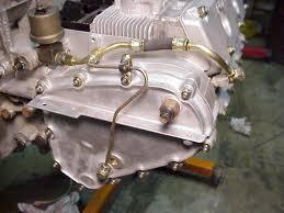porsche 911 engine number engine number pelican parts technical bbs