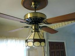 helicopter ceiling fan lowes luxury ceiling fans buskmovie com