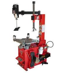 Motorcycle Tire Changer And Balancer Motorcycle Tire Changers W M807 Motorcycle Atv Tire Changer