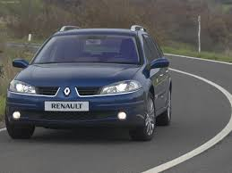 renault scenic 2005 renault laguna estate photos photo gallery page 3 carsbase com