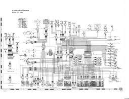 komatsu pc50uu 2 hydraulic problem