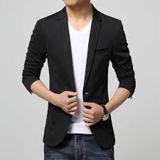casual blazer best 2015 arrival mens casual blazer jackets khaki