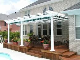 living room circular pergola designs trex backyard home