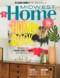 New Homes Ideas 2016 Full Year Issues Collection Midwest Home Magazine Homepage