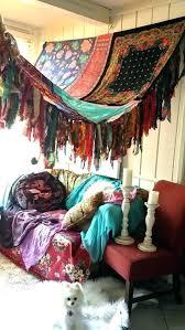 hippie bedroom boho hippie bedroom bohemian hippie bedroom ideas apartment