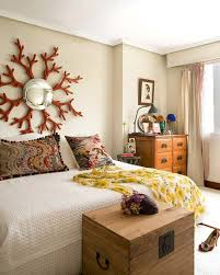accessories for bedroom bedroom furniture design