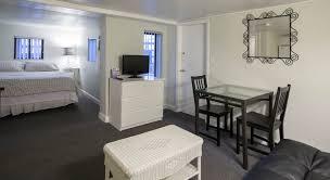 accommodations sabal palms inn st pete beach boutique hotel